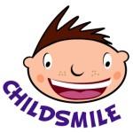 Childsmile-logo-top